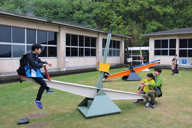 Setouchi Triennale 2019 - Part Two - Shamijima - 22