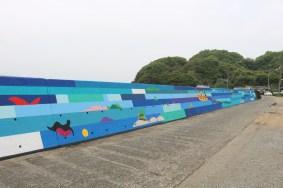 Setouchi Triennale 2019 - Part Two - Shamijima - 49