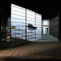 Setouchi Triennale 2019 – Part Four – Shodoshima