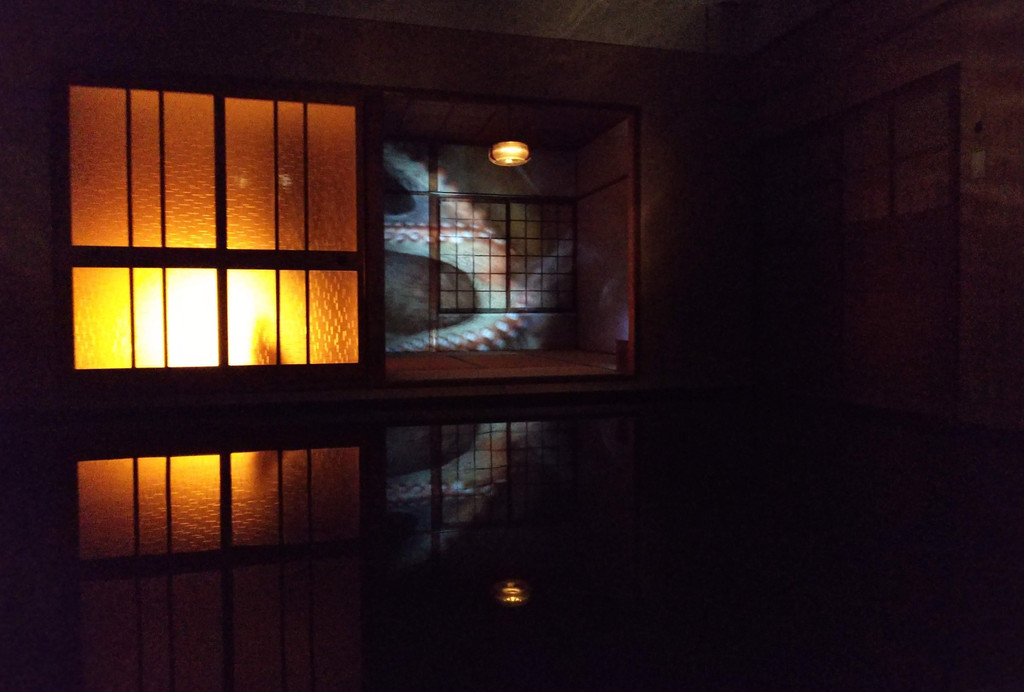 Setouchi Triennale 2019 – Part Six – Ogijima
