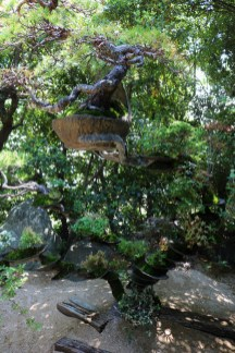 Setouchi Triennale 2019 – Part Seven – Megijima - 40