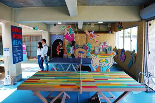 Setouchi Triennale 2019 – Part Seven – Megijima - 59