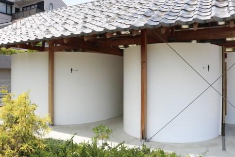 Setouchi Triennale 2019 - Part Eight - Shodoshima_18