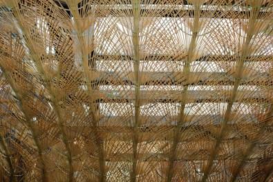 Art Takamatsu - Setouchi Triennale 2019 - 13 - Uchiwa Rib Square