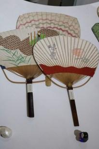 Art Takamatsu - Setouchi Triennale 2019 - 55 - Kagawa Crafts