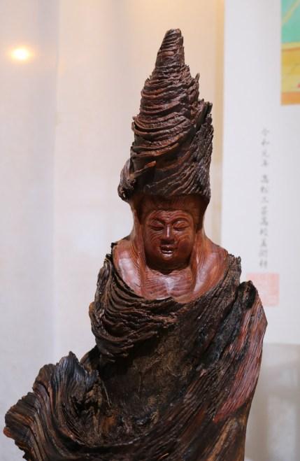 Art Takamatsu - Setouchi Triennale 2019 - 57 - Kagawa Crafts