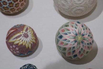 Art Takamatsu - Setouchi Triennale 2019 - 60 - Kagawa Crafts