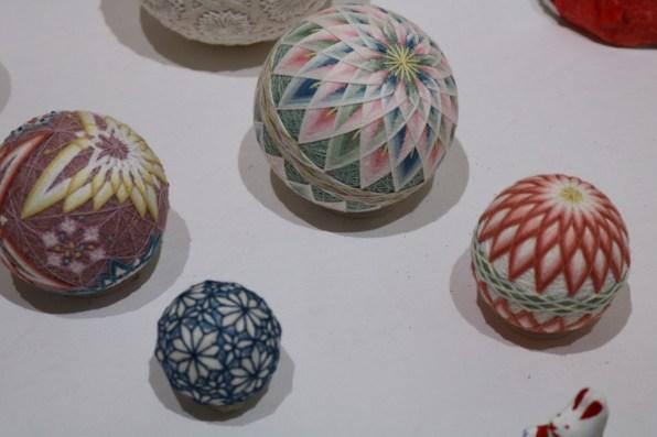 Art Takamatsu - Setouchi Triennale 2019 - 61 - Kagawa Crafts