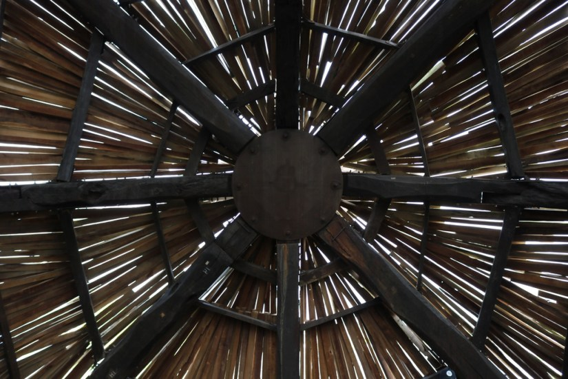Art Takamatsu - Setouchi Triennale 2019 - 74