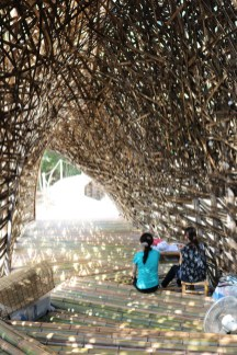 Shodoshima - Setouchi Triennale 2019 - Summer - 73