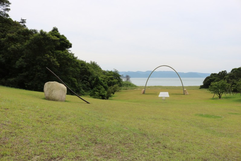 Naoshima - June 2020 - 17