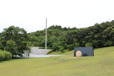 Naoshima - June 2020 - 22