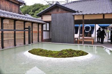 Naoshima - June 2020 - 56