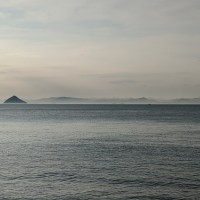 The Setouchi Picture(s) of the Day