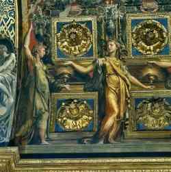 Manierismo - Parmigianino
