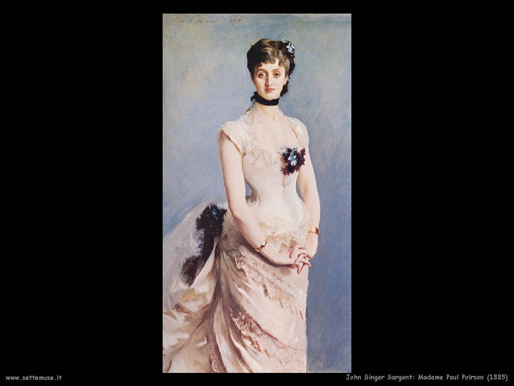 https://i1.wp.com/www.settemuse.it/pittori_scultori_americani/sargent/john_singer_sargent_010_Madame_Paul_Poirson_1885.jpg