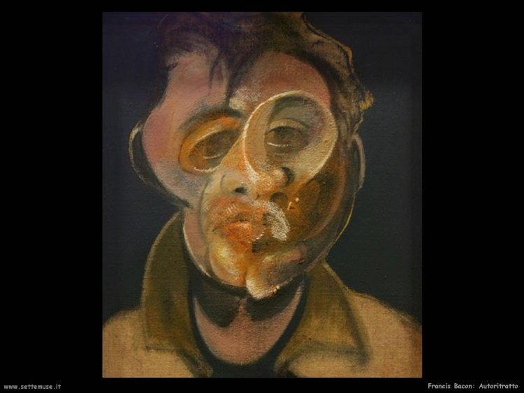 Biografía y obras de Francis Bacon