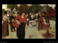 1901_pablo_picasso_giardino_pubblico