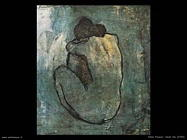 1902_pablo_picasso_nudo_blu