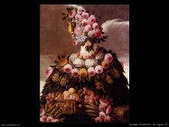 Giuseppe Arcimboldo The Seasons (2)