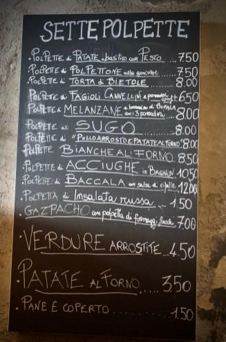 SettePolpette_Restaurant_Genoa_Porto_Antico_Acquario_Vicoli_Polpette13