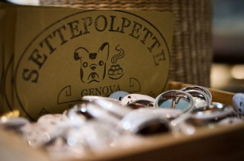 SettePolpette_Restaurant_Genoa_Porto_Antico_Acquario_Vicoli_Polpette28