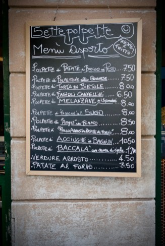 SettePolpette_Restaurant_Genoa_Porto_Antico_Acquario_Vicoli_Polpette31