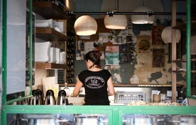 SettePolpette_Restaurant_Genoa_Porto_Antico_Acquario_Vicoli_Polpette35