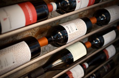SettePolpette_Restaurant_Genoa_Porto_Antico_Acquario_Vicoli_Polpette55