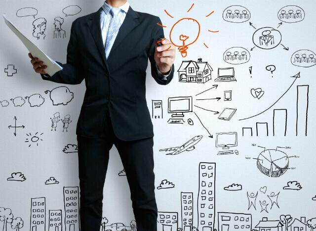 Qual a Importância do planejamento estratégico