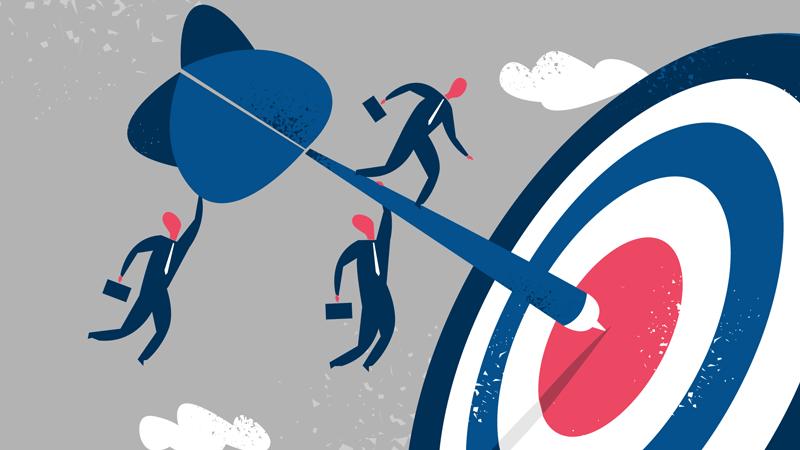 O que é gestão por resultados e como desenvolvê-la