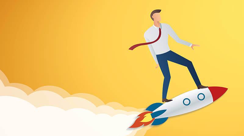 Como criar uma startup de sucesso