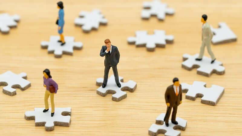 O que é planejamento estratégico de gestão de pessoas