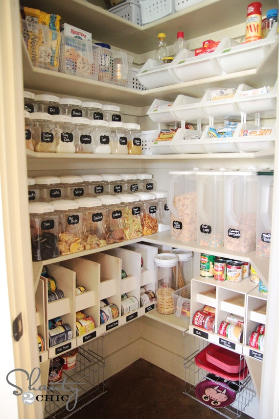 And Containers Organizers Refrigerator