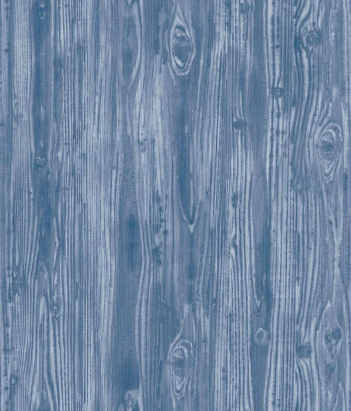 Image Result For Wood Lookl And Stick Wallpaper