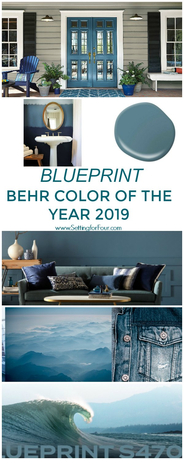 How To Read Paint Color Codes Behr Colorpaints Co