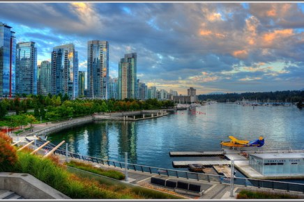 Top 10 Reasons Why Expats Love Canada