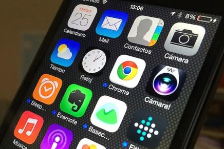 5 applications mobiles à Ottawa essentielles pour les nouveaux arrivants