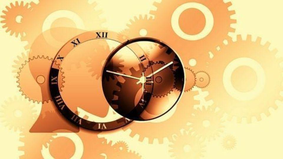 cambiar de estilo de vida momentum