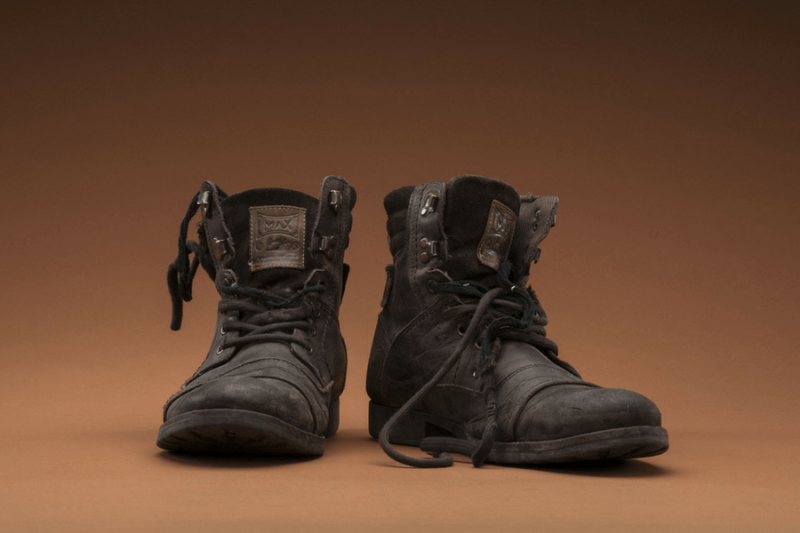 empatía ponerse en los zapatos de otro