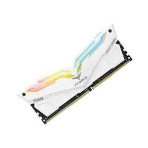 RAM T-FORCE de pc gamer
