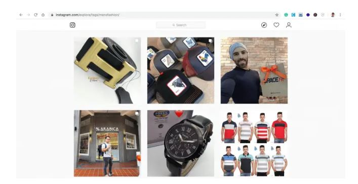 How to Find Trending Products to Sell Online