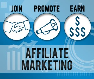 How to start Banking 6 Figures Every Month in the Affiliate Marketing Industry (See Proof)