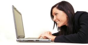 advertising Beaumont TX, marketing SETX, SEO Beaumont TX, Search Engine Optimization Beaumont TX, SEO Orange TX
