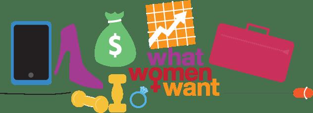 advertising to women Beaumont TX, advertising to women Southeast Texas, advertising to women East Texas, advertising to women Houston area, advertising to women Texas, advertising East Texas