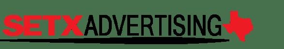 SETX Advertising Tips