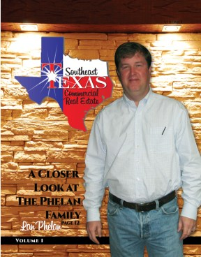 advertise to Southeast Texas contractors
