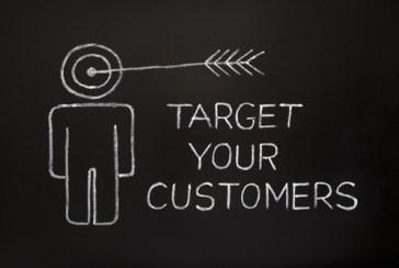 Targeted Marketing Beaumont Tx, SEO SETX, SEO Beaumont Tx, advertising SETX, Advertising Beaumont Tx, marketing SETX, marketing Beaumont TX, search engine optimization Beaumont TX