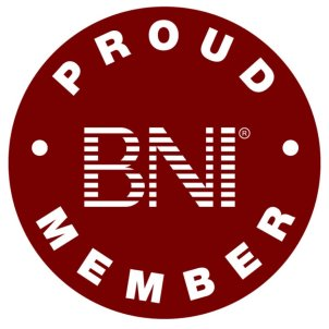 BNI Beaumont TX, BNI Houston, BNI Southeast Texas, BNI East Texas, BNI Silsbee, BNI Orange TX