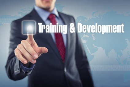 Business Training Golden Triangle Tx